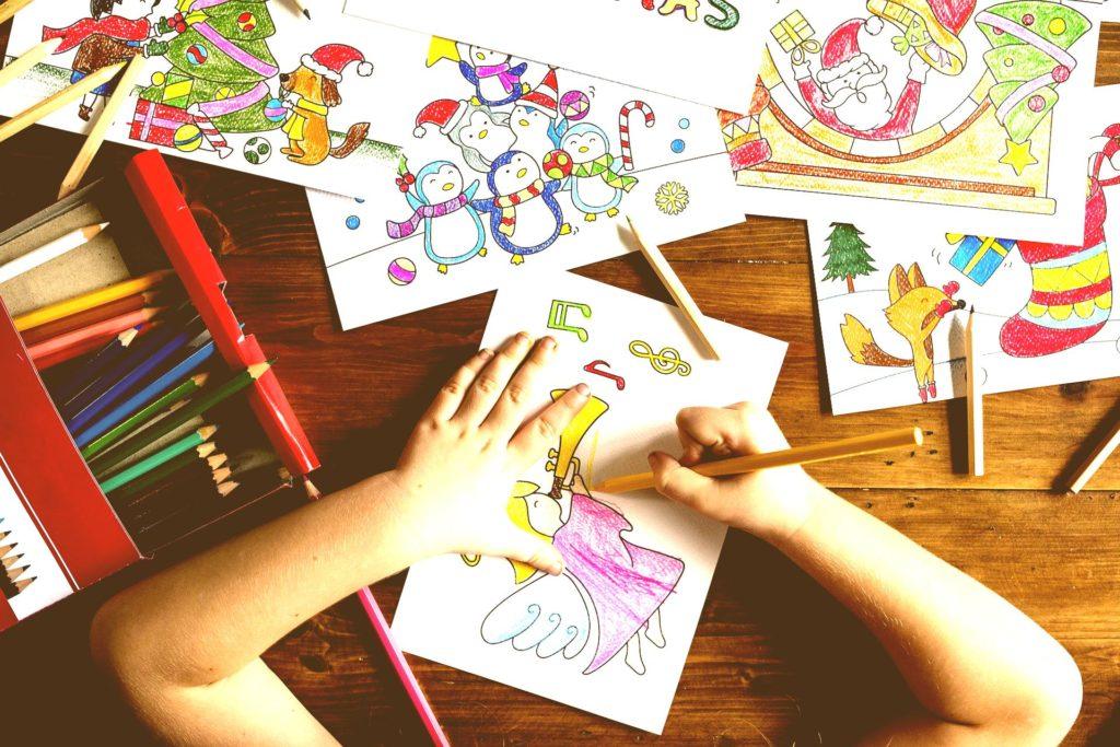 Anaokulu etkinlikleri çocuklarımız için vazgeçilmez faaliyetler olup, çocuğumun beceri ve davranış geliştirmesinde en önemli unsurlardan biridir.