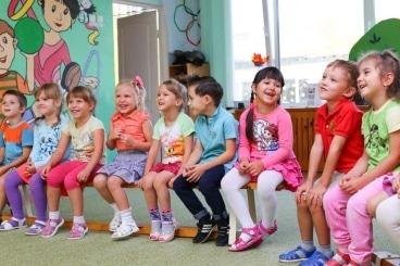 Anaokulu Yaratıcı Drama Eğitimi Düş Bahçesi Anaokulu çocukları için vazgeçilmez etkinlikler arasındadır.